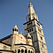 Cathedral of Modena